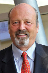 Theodore A.  Lachowicz '72