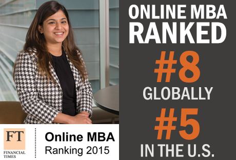 MBA_Rankings_FinancialTime_2015.png