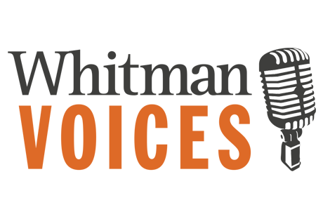 WhitmanVoices_FCP-1.png