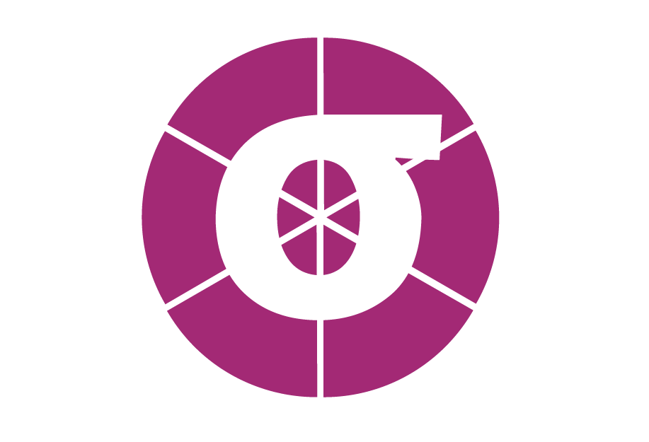 Six Sigma icon